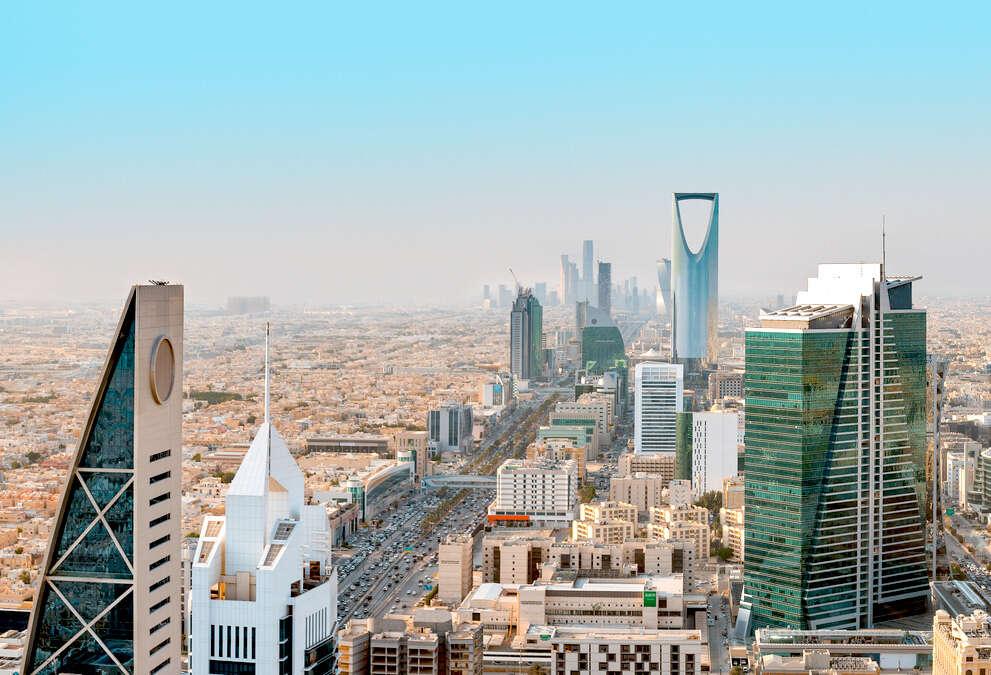 לראשונה: היתר לישראלים לנסוע לסעודיה