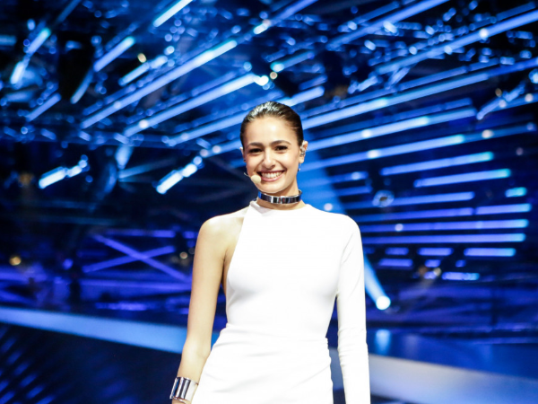 איך הפכה תחרות זמר אירופאית לדבר הכי חשוב שקרה לישראל בשנים האחרונות?