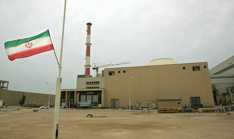 איראן מאיימת: נפרוץ את מגבלת העשרת האורניום עד לסוף החודש