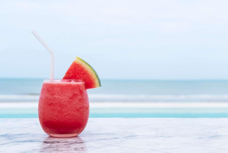 לגימה מהקיץ: המשקאות שיקפיאו אתכם