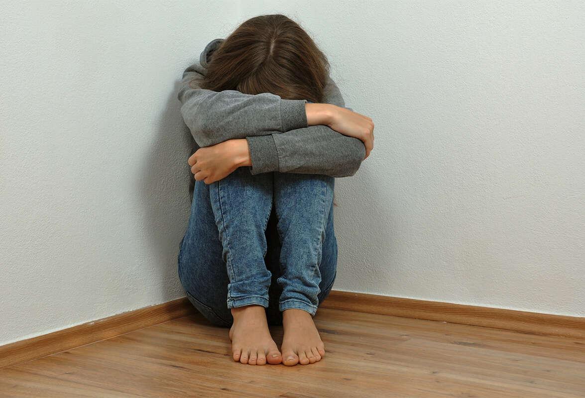 החשד לאונס בדרום: בת ה-13 תגיע למסדר זיהוי נוסף