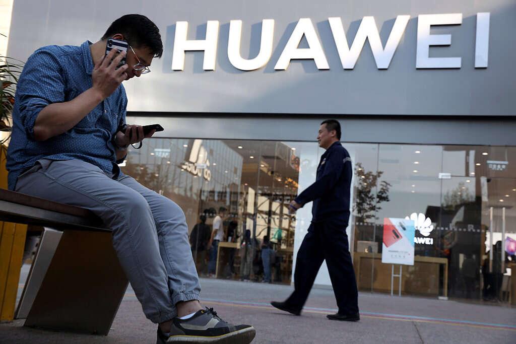 סין: איסור שימוש בטכנולוגיה זרה לכל משרדי הממשלה והחברות הציבוריות