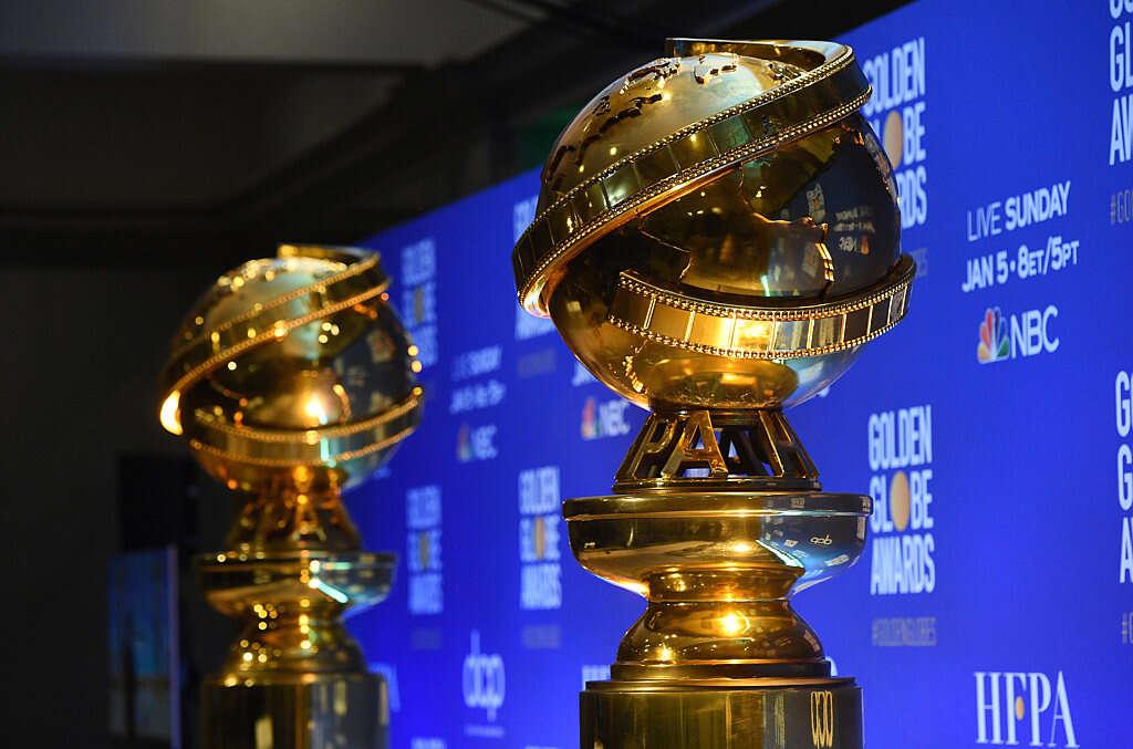 מועמדויות גלובוס הזהב 2020: שיא לנטפליקס