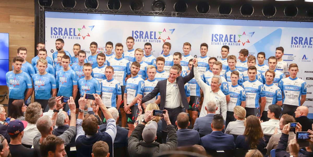 למען הבסיס הישראלי: אקדמי תתמודד גם בקונטיננטל