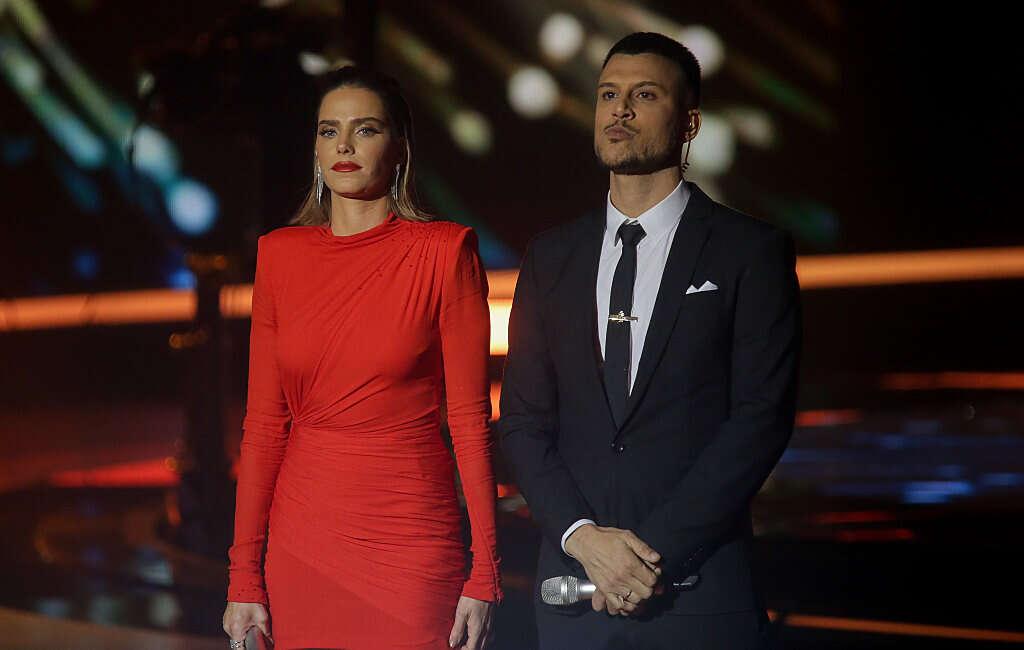 """מ-2021: קדם אירוויזיון במקום """"הכוכב הבא"""""""