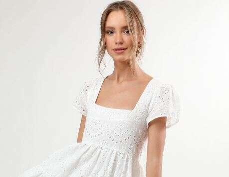 לא בפיג'מה: השמלות הכי יפות לחג