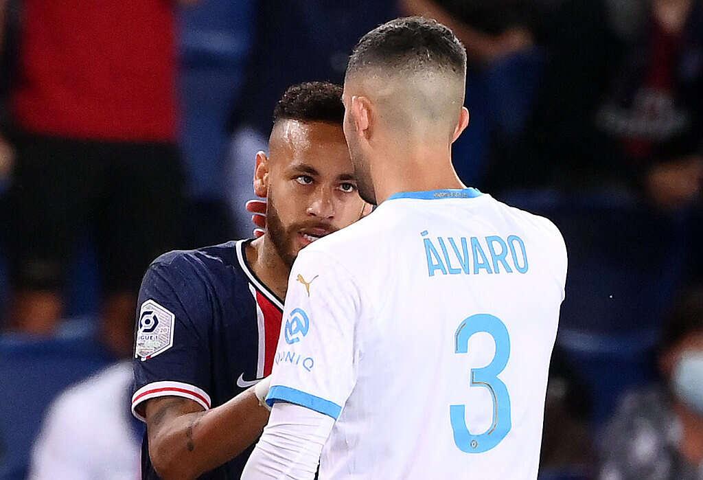 הסרטון המפליל: ניימאר יורחק מ-10 משחקים?