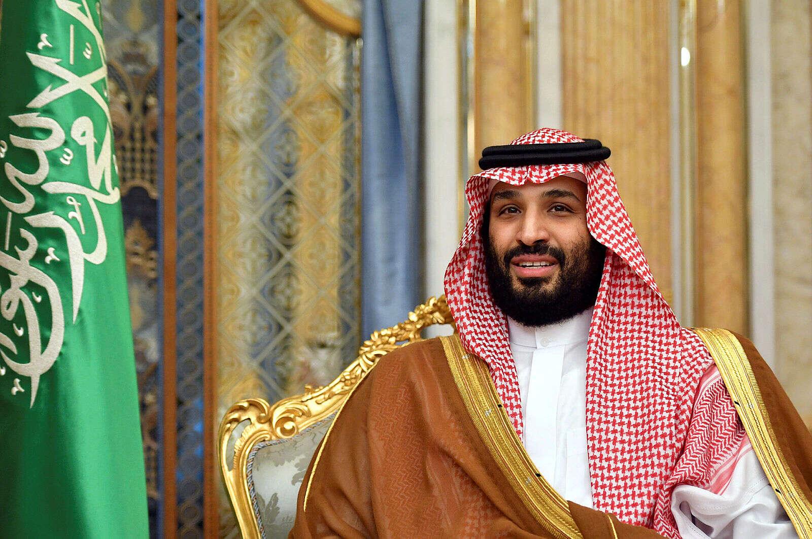 דיווח: סעודיה מעדיפה לחכות לממשל ביידן