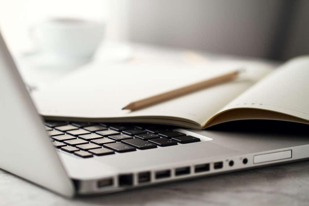 כתיבה עיתונאית מבוססת ראיון אישי – מציגים את העסק לפי דרישותיכם
