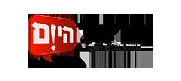 חדשות ועדכונים - ישראל היום