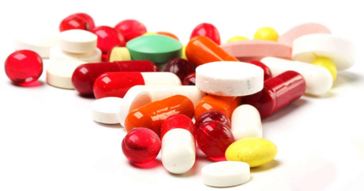 Viagra Overdose Symptoms