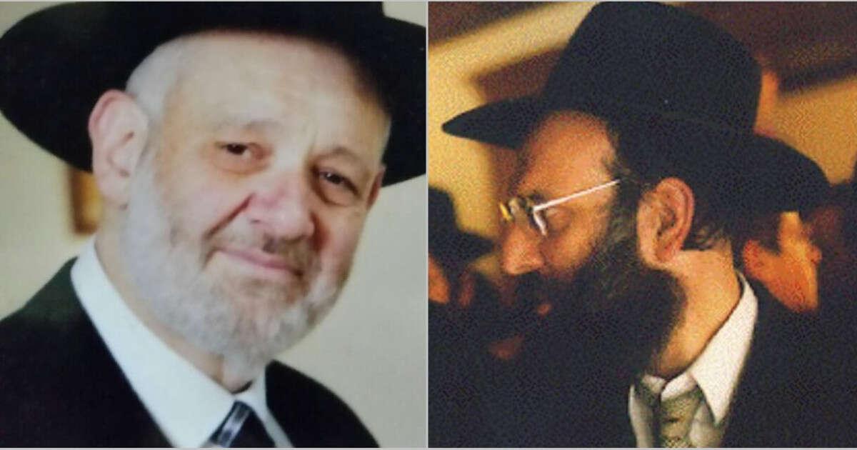 חדשות היום Facebook: הטבח בבית הכנסת: 24 יתומים ברחוב אחד