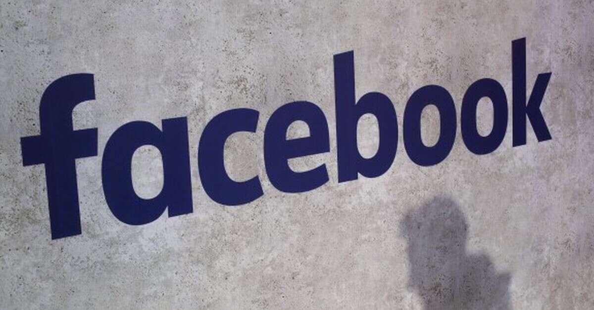 הטבח בניו זילנד Facebook: פייסבוק תילחם בעליונות לבנה