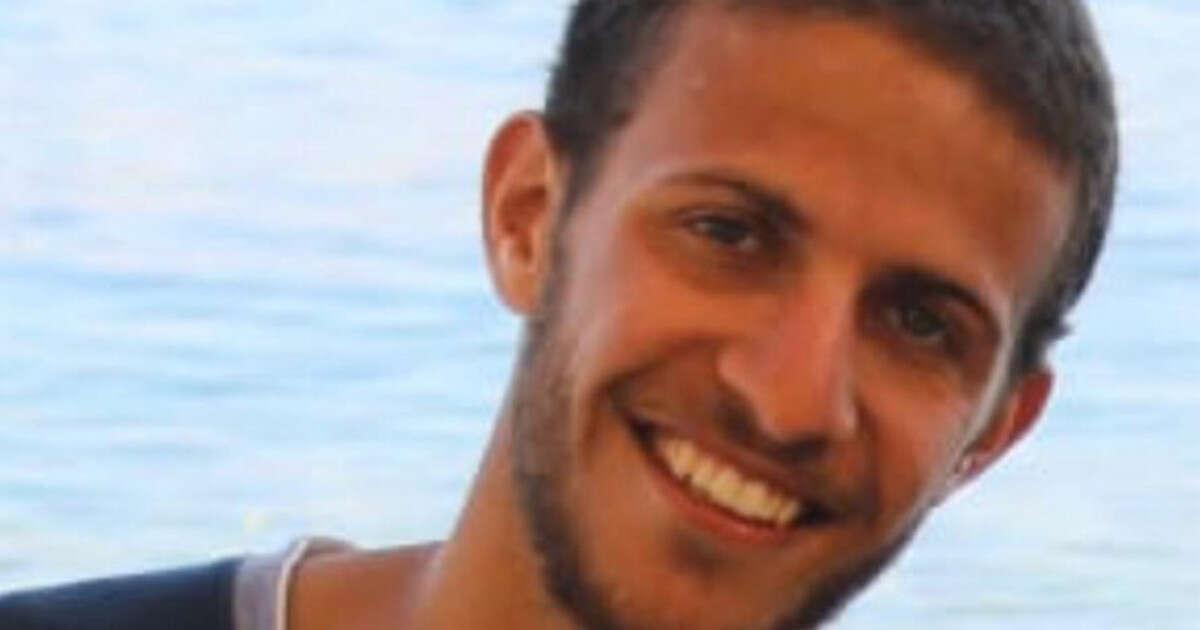 www.israelhayom.co.il