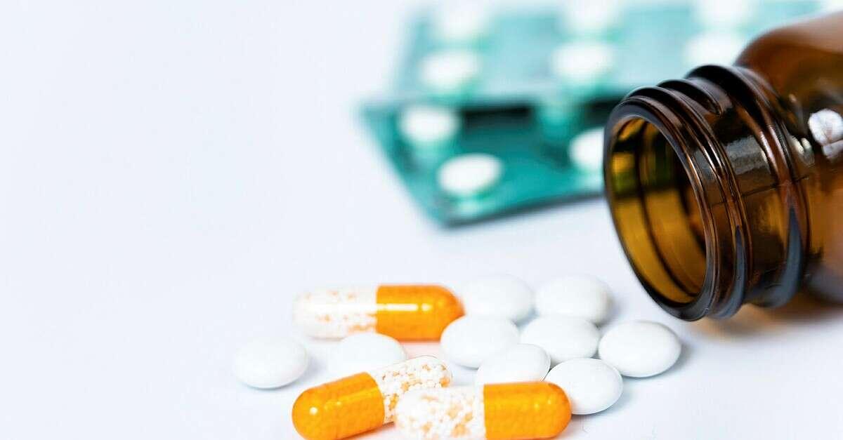 маркировка лекарств новости