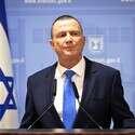 """יו""""ר הכנסת אדלשטיין // צילום: אורן בן חקון"""