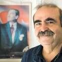 טורקיה - דמוקרטיה דמיקולו. רפאל סאדי // צילום: זיו קורן