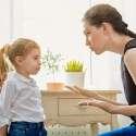 מסרים סמויים פוגעים בבטחון העצמי של הילדים // צילום: Gettyimages
