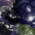 הוריקן אירמה // צילום: רויטרס