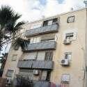 בניין דירות בחיפה // צילום: הרצי שפירא