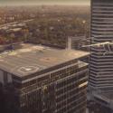 שירות אובר באוויר // צילום: מתוך סרטון התדמית