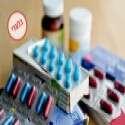 הרשימה כוללת כ־62 טכנולוגיות וכ־560 תרופות // צילום: רפאל בן־ארי