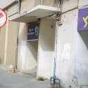 """תחנת הרדיו הצבאית גלי צה""""ל // צילום: יהושע יוסף"""