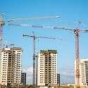 המחיר הממוצע של דירה הגיע ל־1.75 מיליון שקלים // צילום: יהושע יוסף