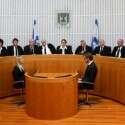 ביקר את בית המשפט העליון // צילום: מארק ישראל סלם
