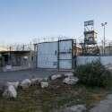 סגן מפקד בית הכלא הורחק // צילום אילוסטרציה: מישל דוט קום