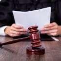 פסיקת בית המשפט הסתמכה על חוק הלאום // Getty