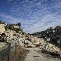 תקפו יהודים על רקע גזעני // צילום: אורי לנץ