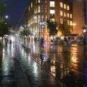 רחוב יפו // צילום: אורן בן חקון