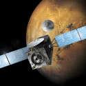 """למאדים דרושים """"אנשים שיכולים להרים את המורל"""" // צילום אילוסטרציה: רויטרס"""