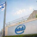 אינטל - השקעה של 120 מיליון ד' בחברות בישראל