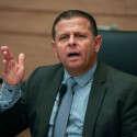 """יו""""ר הוועדה, איתן כבל // צילום ארכיון: אורן בן חקון"""