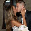 מי הלכה רחוק מידי עם השסע בחתונה של נטע?