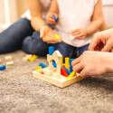 דמיון – משחק או עסק רציני? // צילום אילוסטרציה: GettyImages