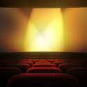 אולם קולנוע // צילום אילוסטרציה: Getttyimages