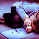 תושב מזרח י-ם חשוד בהתעללות מינית בבנותיו (אילוסטרציה) // GettyImages