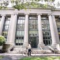 אוניברסיטת הרווארד // צילום: אי.פי