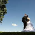 חתונה ממבט שני