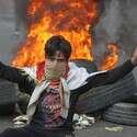 תמונת המחשה // צילום: AFP