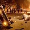 """""""הצטרפו למאבק שלנו"""" // צילום: EPA"""
