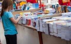 המדריך לקריאת ילדים