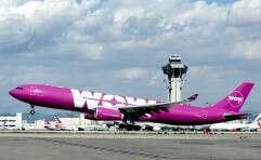 טיסות במחיר מפתיע // צילום: GettyImages