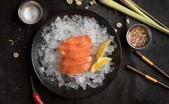מסעדת הדגים התל אביבית פותחת סניף כשר
