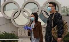 נמצא מועד חדש למשחקים האולימפיים?