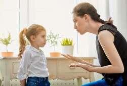 מסרים סמויים פוגעים בבטחון העצמי של הילדים