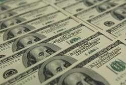 מאות מיליארדי דולרים בידיהם של שמונה אנשים // צילום: רויטרס
